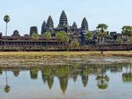 blog9 31 Angkor Wat