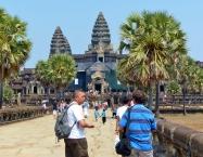 blog9 32 Angkor Wat