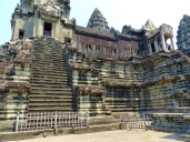 blog9 33 Angkor Wat