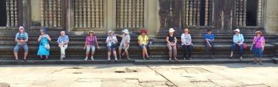 blog9 34 Angkor Wat