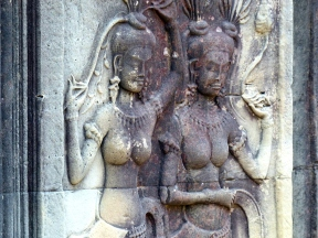 blog9 35 Angkor Wat