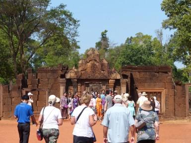 blog9 37 Banteay Srey