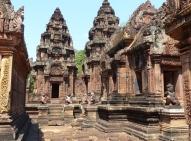 blog9 39 Banteay Srey