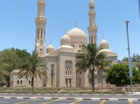blog2-05 Dubai