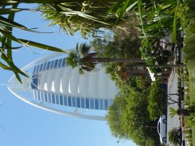 blog2-06 Dubai
