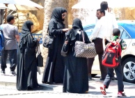 blog2-07 Dubai