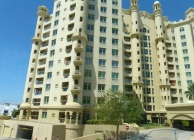 blog2-08 Dubai