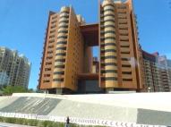 blog2-09 Dubai