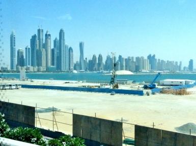 blog2-11 Dubai