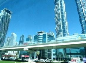 blog2-13 Dubai