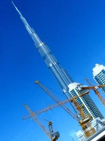 blog2-14 Dubai