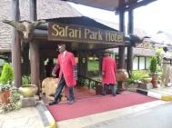 blog3-01 Nairobi