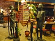 blog3-02 Nairobi