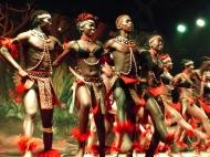 blog3-03 Nairobi