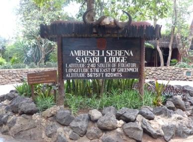 blog3-07 Amboseli