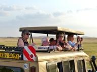 blog3-19 Amboseli