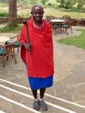 blog4-10 Masai youth