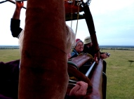 blog7-07 Masai Mara