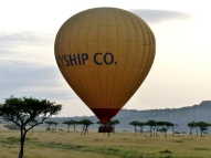 blog7-08 Masai Mara