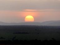 blog7-10 Masai Mara