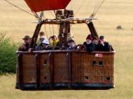 blog7-14 Masai Mara