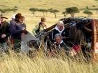 blog7-16 Masai Mara