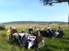 blog7-18 Masai Mara