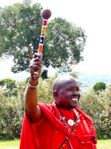 blog7-19 Masai Mara