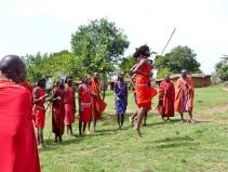 blog7-20 Masai Mara