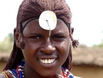 blog7-22 Masai Mara