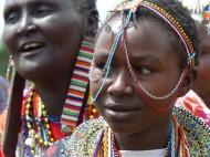 blog7-24 Masai Mara