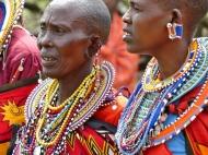 blog7-25 Masai Mara
