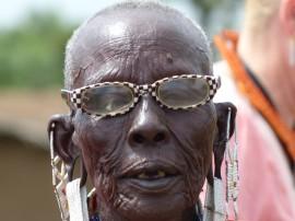 blog7-26 Masai Mara