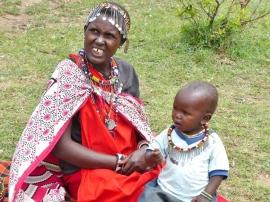 blog7-27 Masai Mara