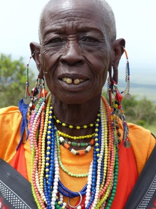 blog7-28 Masai Mara