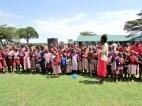 blog7-29 Masai Mara