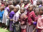 blog7-30 Masai Mara