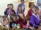 blog7-31 Masai Mara