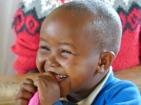 blog7-32 Masai Mara