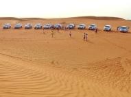 blog9-18 dune safari