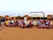 blog9-24 bedouin dinner