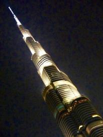 blog9-27 Burj Khalifa