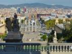 blog3-01 Barcelona cityscape