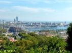 blog3-02 Barcelona cityscape
