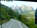 blog3-03 Montserrat