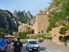blog3-04 Montserrat