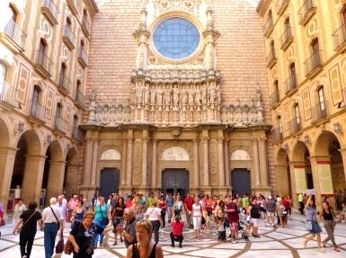 blog3-05 Montserrat