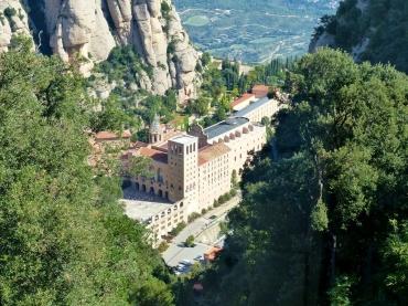 blog3-07 Montserrat from above