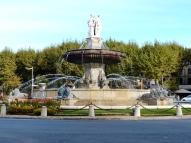 blog4-03 Aix en Provence