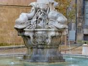 blog4-07 Aix en Provence